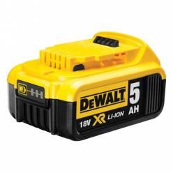 Аккумулятор DeWalt DCB144 Li-Ion
